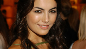 Camilla Belle Wallpapers HQ