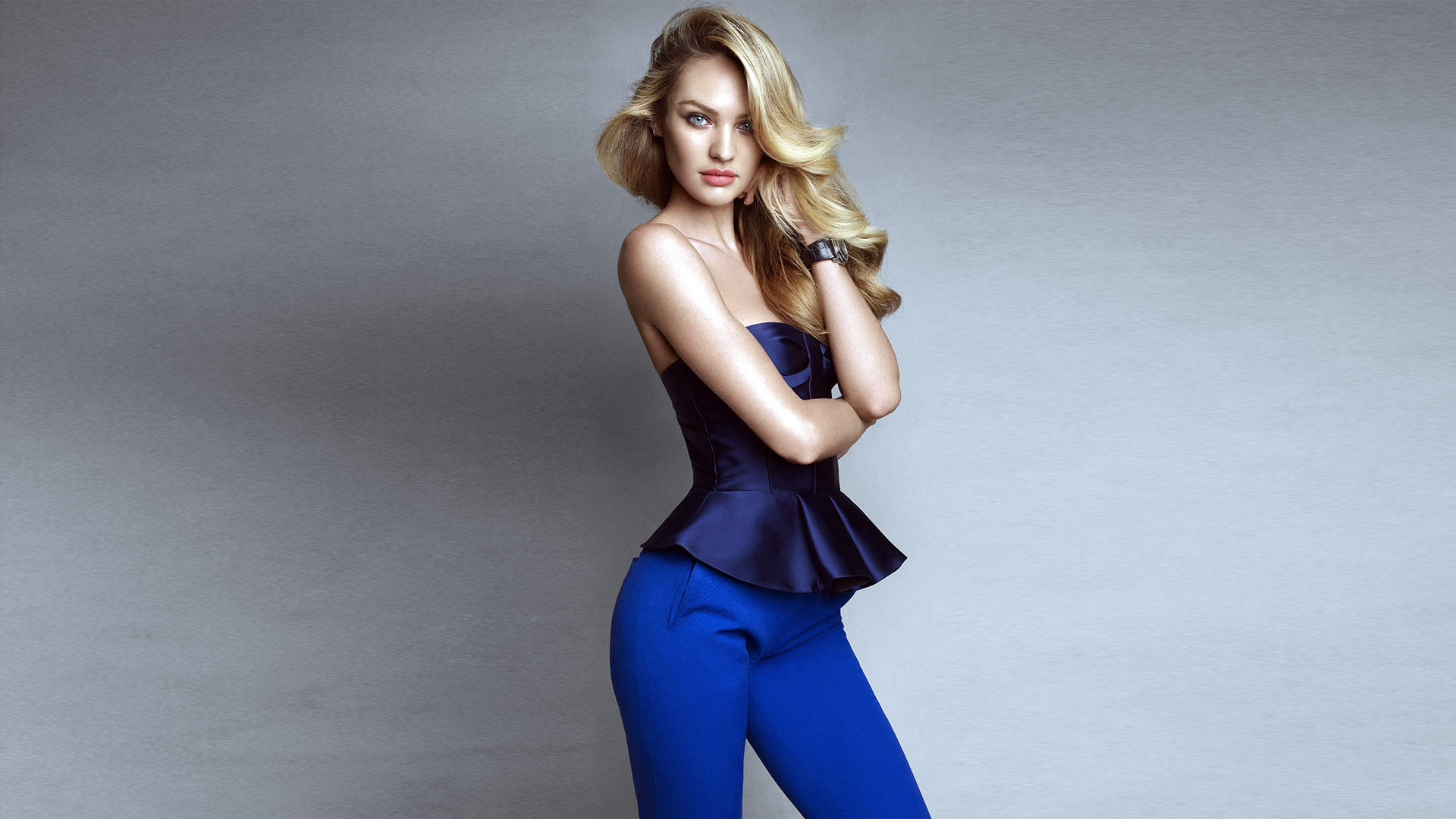 Candice Swanepoel Images