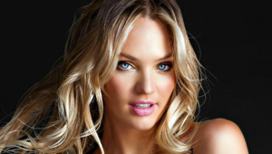 Candice Swanepoel Wallpapers HQ