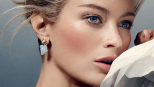 Carolyn Murphy Images