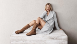 Carolyn Murphy Pictures