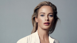 Carolyn Murphy Widescreen