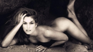 Cindy Crawford High Quality Wallpapers