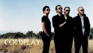 Coldplay High Quality Wallpapers