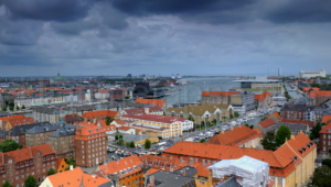 Copenhagen High Quality Wallpapers