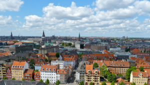 Copenhagen Photos