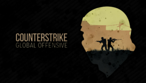 Counter Strike Global Offensive High Definition Wallpapers