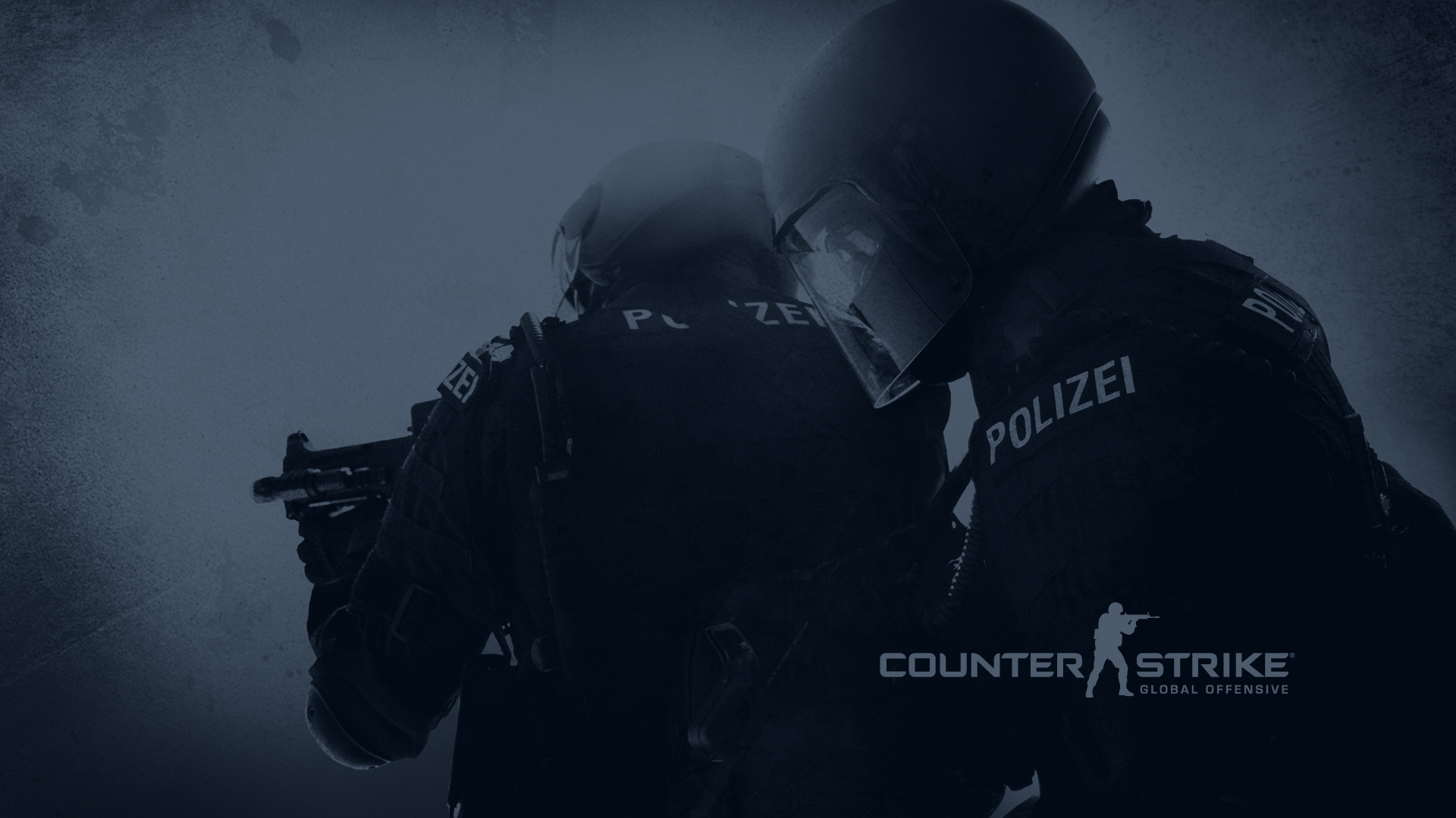 Counter Strike Global Offensive High Quality Wallpapers