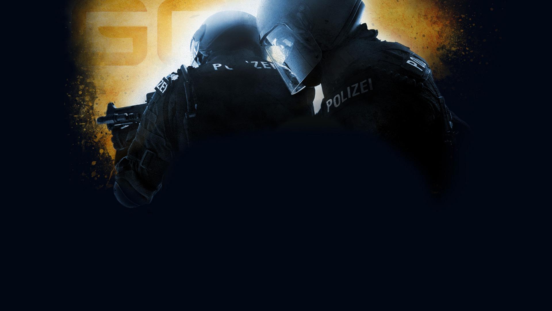 Counter Strike Global Offensive Screenshots