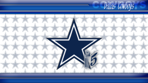 Dallas Cowboys Computer Wallpaper