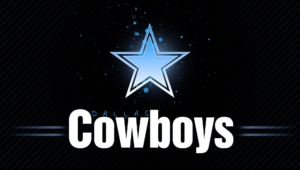 Dallas Cowboys Photos