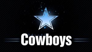 Dallas Cowboys Photos
