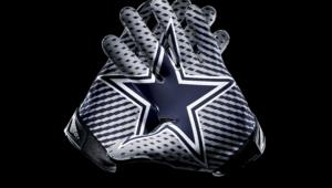 Dallas Cowboys Pictures