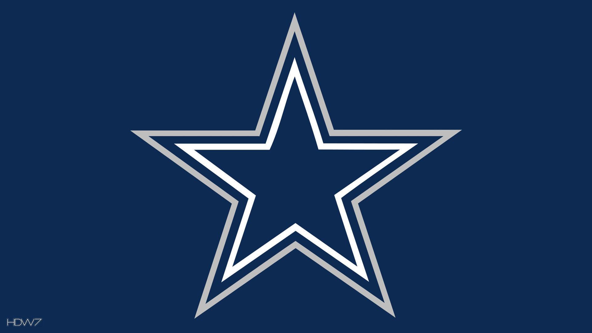 Dallas Cowboys Wallpaper
