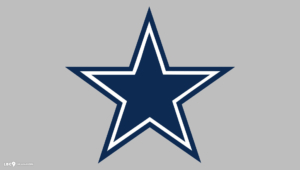 Dallas Cowboys Wallpapers HD