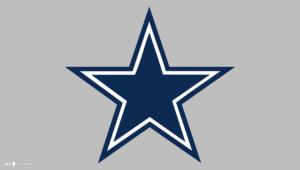 Dallas Cowboys Wallpapers HD