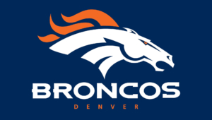 Denver Broncos HD Background