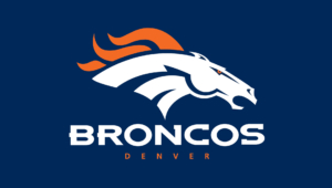 Denver Broncos High Quality Wallpapers