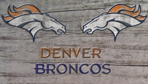 Denver Broncos Photos