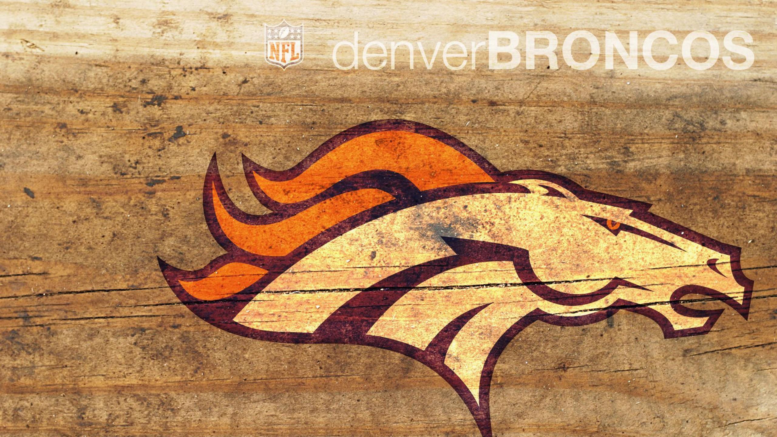 Denver Broncos Wallpaper