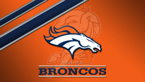 Denver Broncos Wallpapers HD