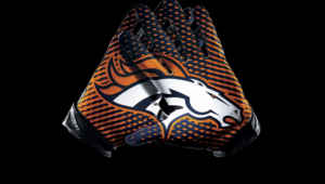 Denver Broncos Widescreen