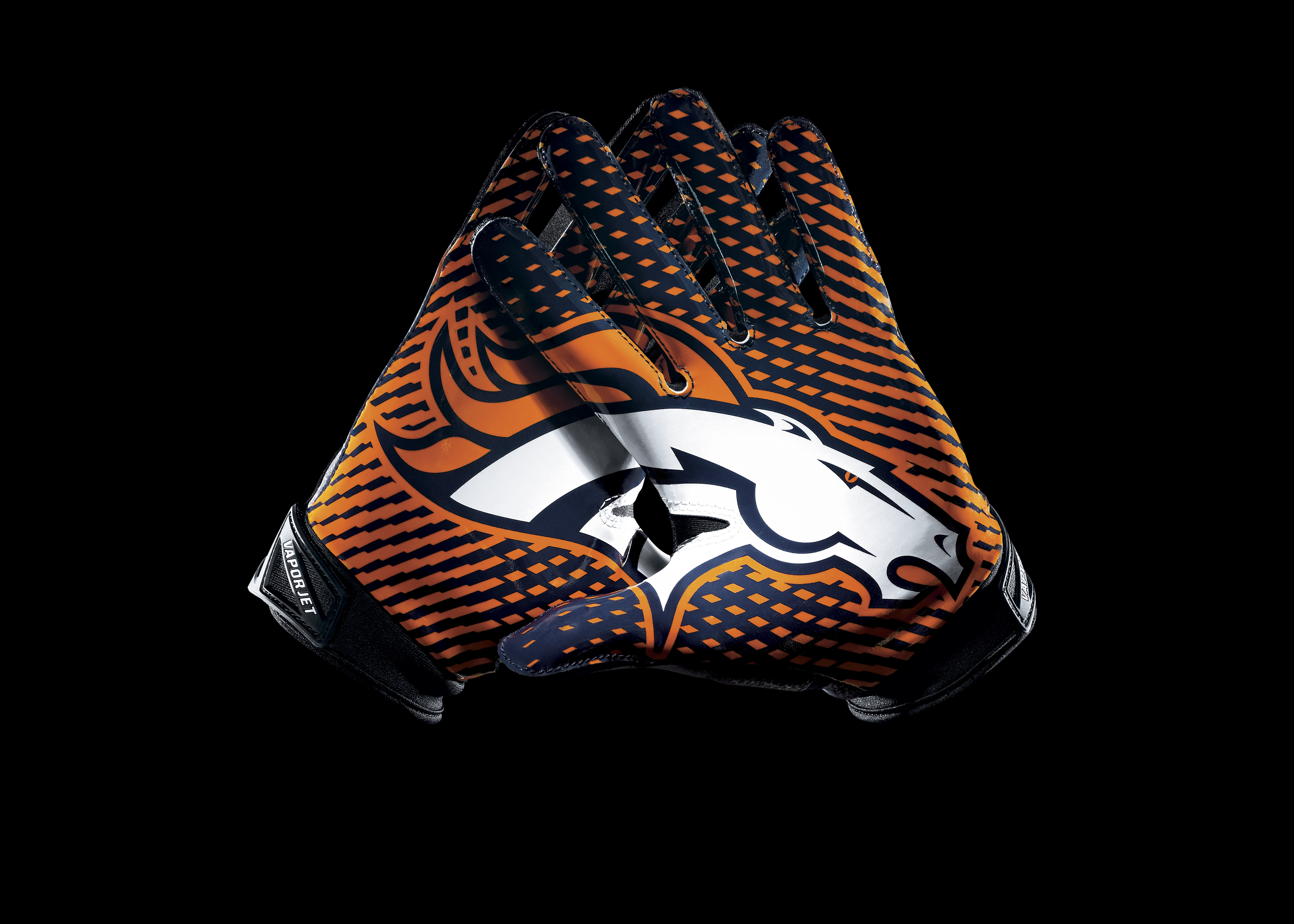Denver Broncos Widescreen