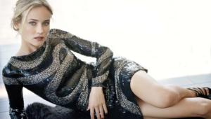 Diane Kruger Desktop Images