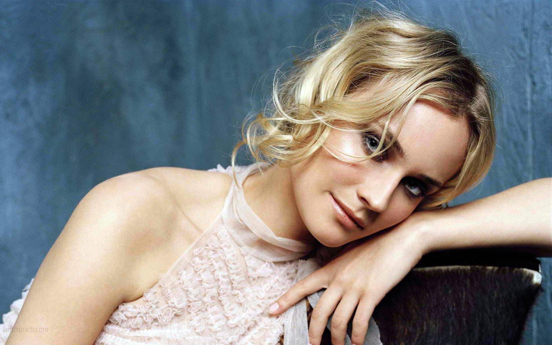 Diane Kruger Download Free Backgrounds HD