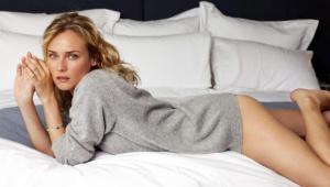 Diane Kruger HD Background