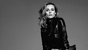 Diane Kruger High Definition Wallpapers