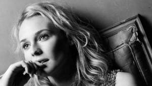 Diane Kruger Images