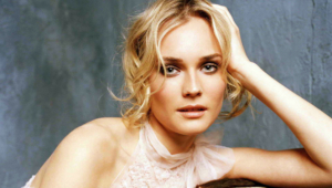Diane Kruger Wallpapers HQ