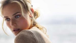 Diane Kruger Full HD