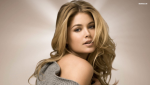 Doutzen Kroes Wallpapers HQ