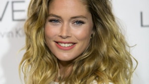 Doutzen Kroes Full HD