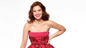 Download Zoey Deutch Image HD