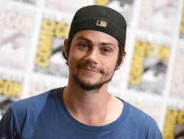 Dylan O'Brien HD