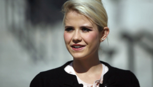 Elizabeth Smart Images