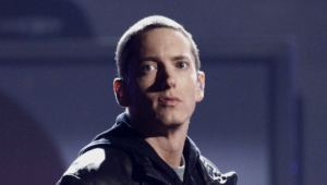 Eminem Computer Backgrounds