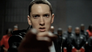 Eminem High Definition Wallpapers