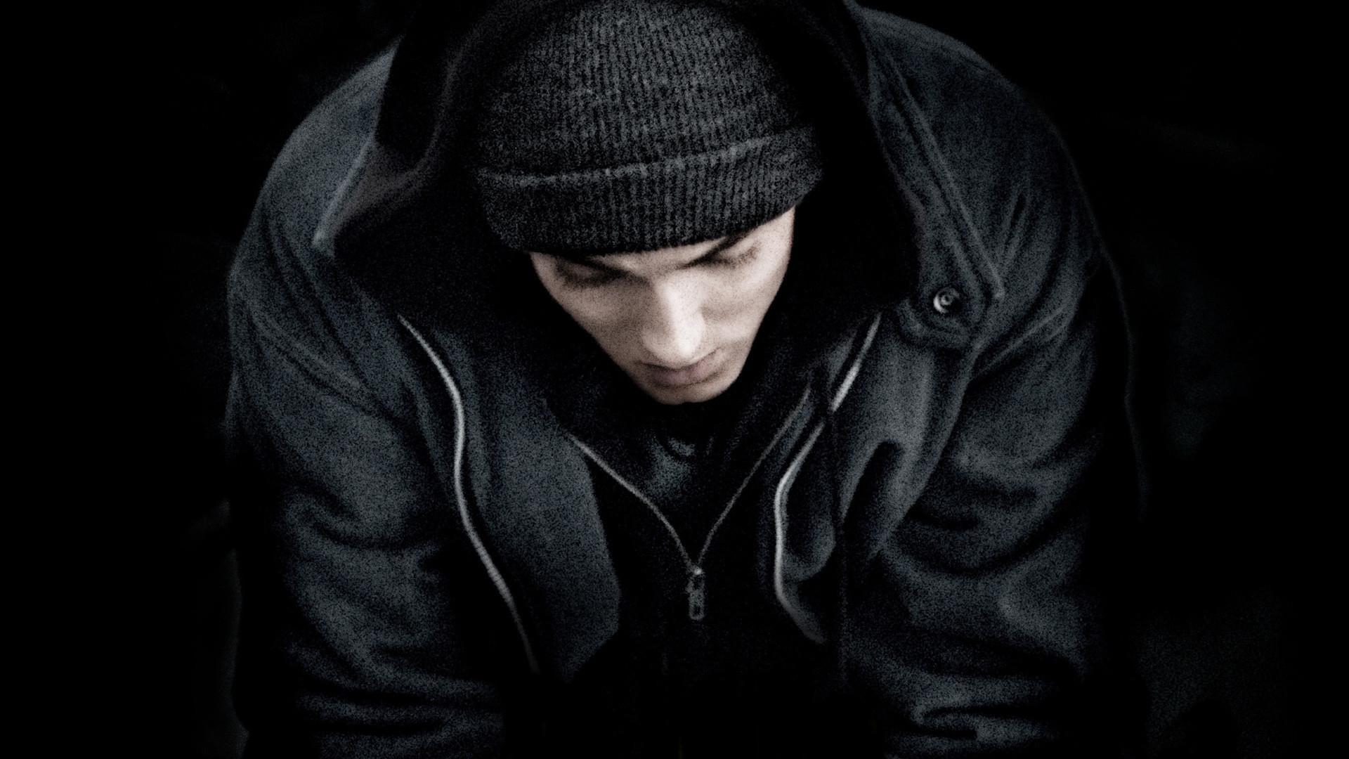 Eminem For Desktop