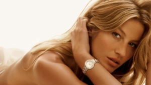Gisele Bundchen High Definition Wallpapers