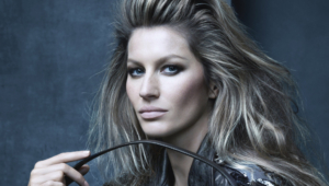 Gisele Bundchen Wallpapers HD