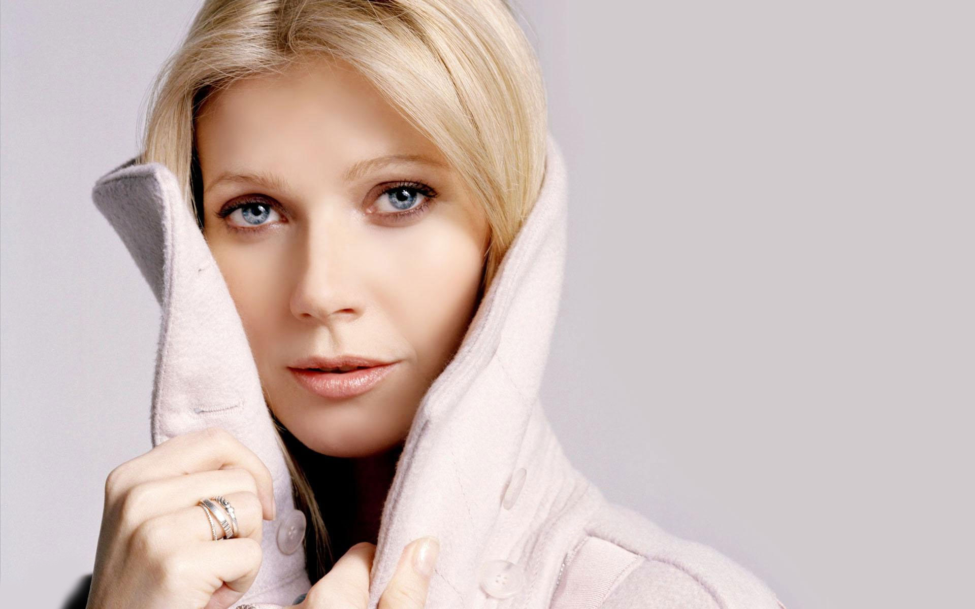 Gwyneth Paltrow HD Wallpaper