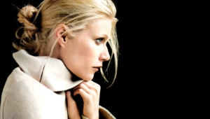 Gwyneth Paltrow High Definition