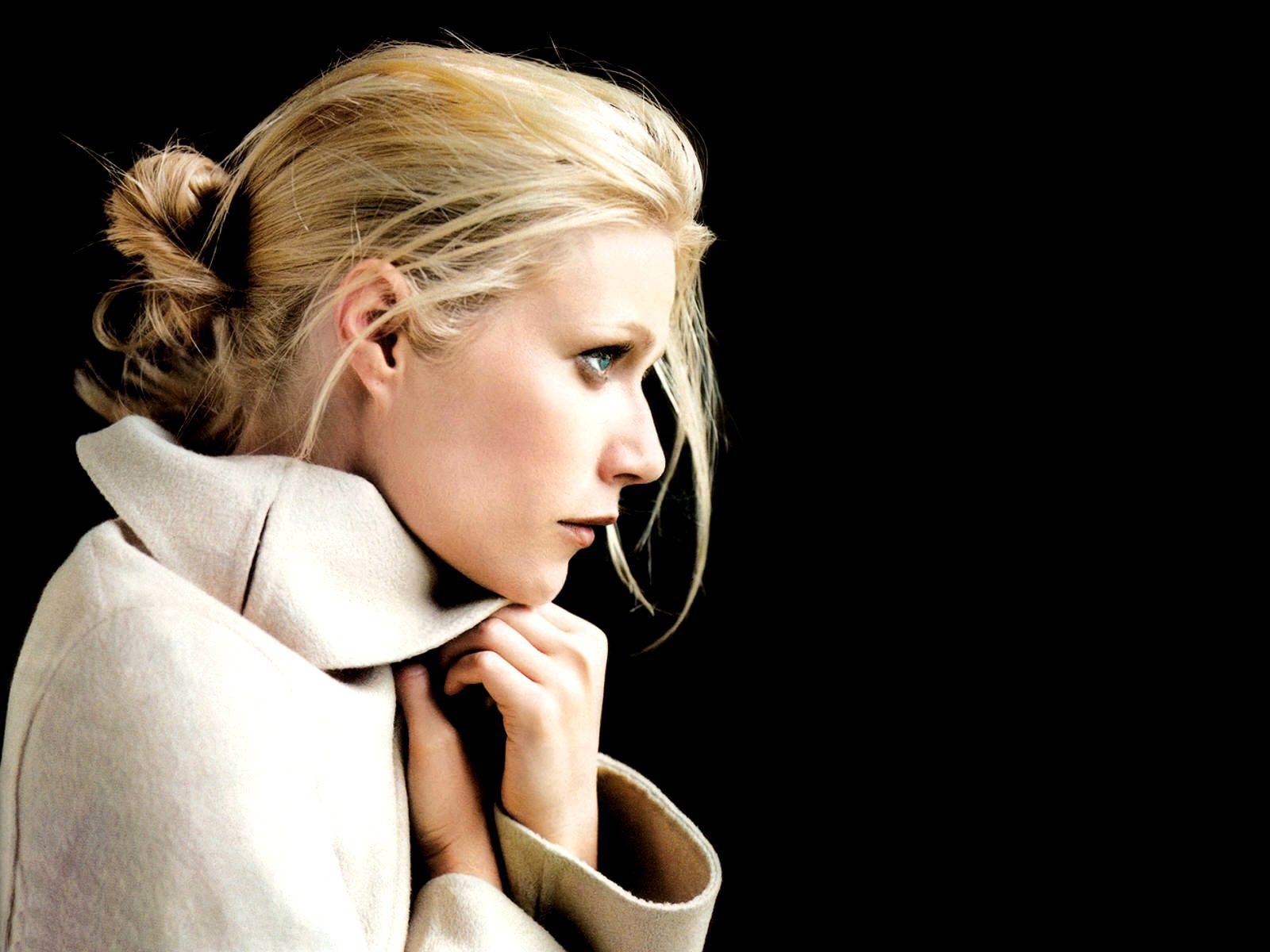 Gwyneth Paltrow High Definition