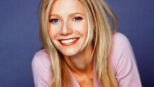 Gwyneth Paltrow Wallpapers And Backgrounds