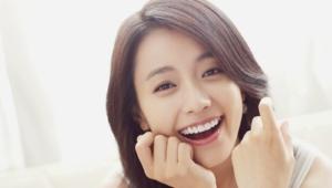 Han Hyo Joo HD Desktop
