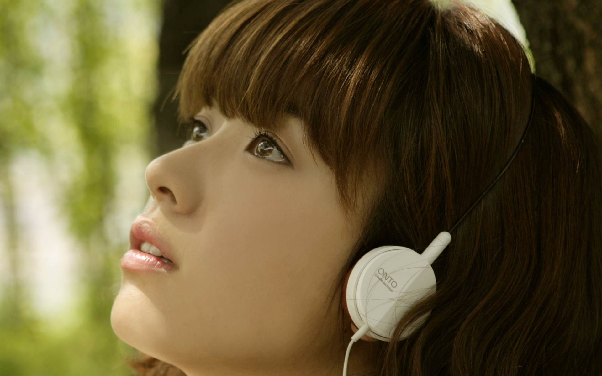 Han Hyo Joo Images